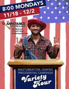masturbation-jenkins-presidential-campaign-poster